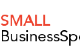 Small Business Specialists - Marketing Consultants