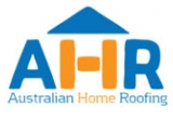 Adelaide Metal Roofing Experts