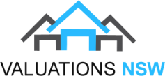 Property Valuation under the experienced NSW Valuers